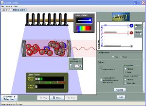 lasers-screenshot