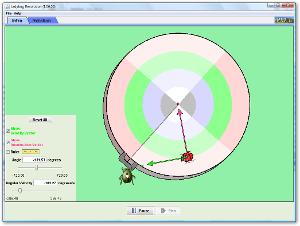 rotation-screenshot
