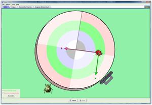 torque-screenshot